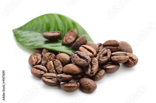 Salle de cafe coffee