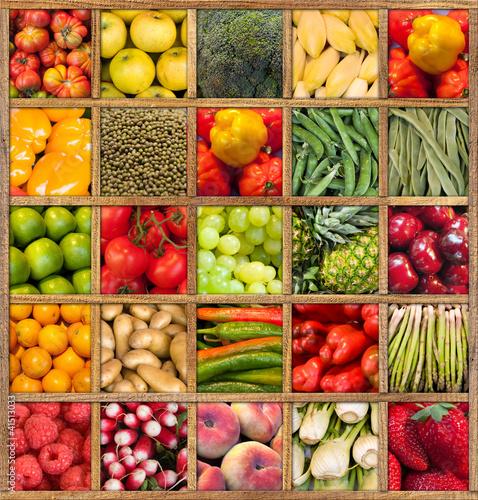 Plakaty o zdrowiu   zbior-owocow-i-warzyw-08