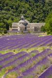 Abbaye de SèmAbbaye de Sèmamque Francia - 41520695