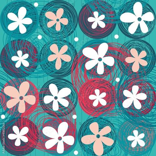 bez-szwu-kaprysny-kwiatki