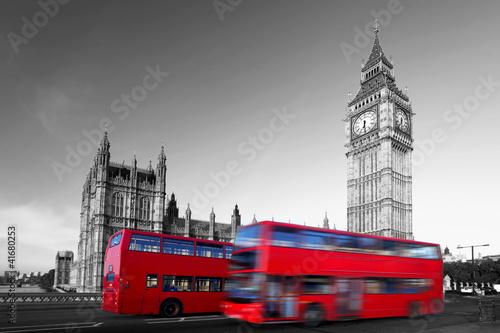 big-ben-with-red-city-buses-in-london-uk