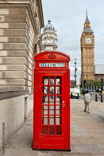 czerwona-budka-telefoniczna-londyn-anglia