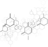 molecular BG