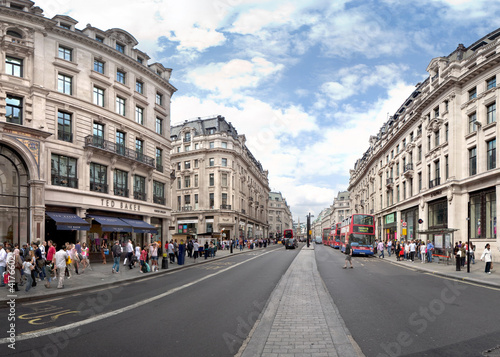 london-oxford-street