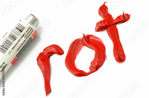 Rote Farbe Buy This Stock Photo And Explore Similar Images At