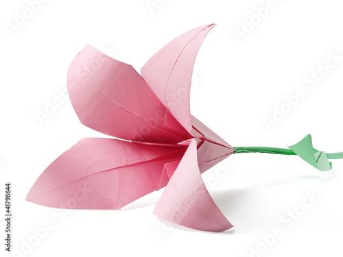 Contact us at Origami-Instructions.com | 375x500