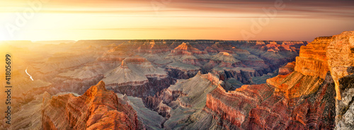 Photo Grand Canyon