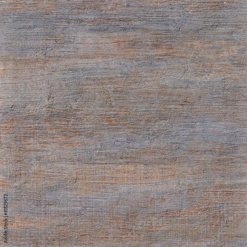 kolorowe-tekstury-drewna