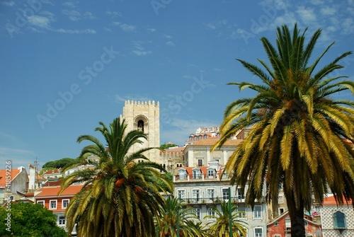 Photo  Lisboa