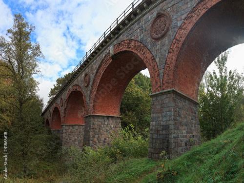 historyczny-most-kolejowy-w-bytowie-polska