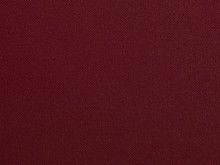 Burgundy Textile Texture