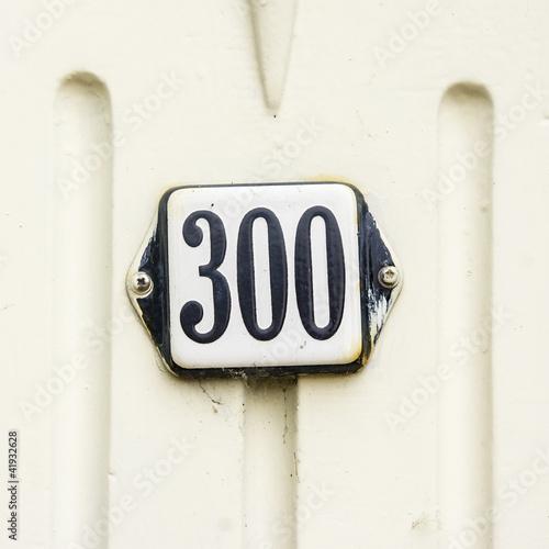Fotografia  Nr. 300