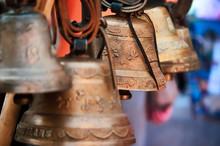 Cloches,carillons,vaches,terroir