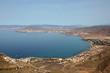 La Azohia bay, Costa Calida, Region Murcia Spain