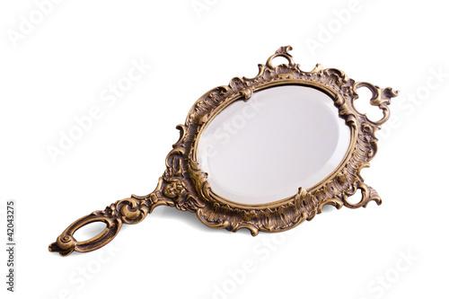 Fotografía  Mirror