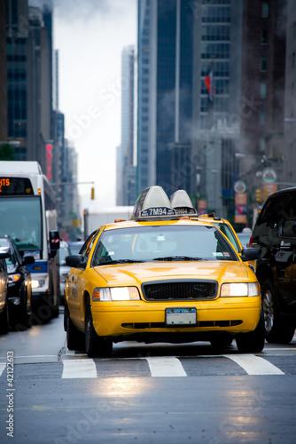 transport-miejski-w-nowym-jorku