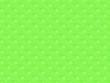 Muster Grün