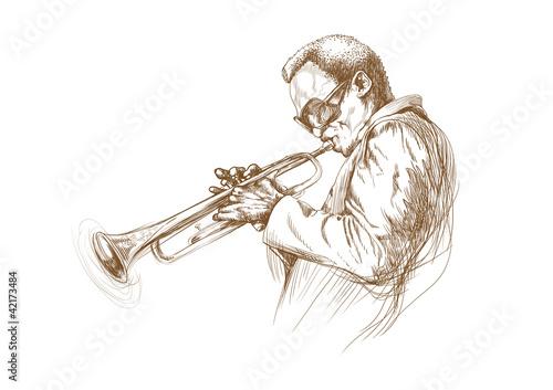 jazz-solo-this-is-original-sketch