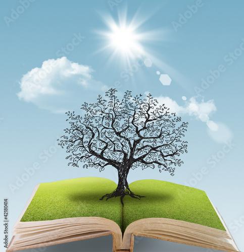 otwarta-ksiega-wielkiego-drzewa