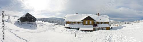 schronisko-w-poblizu-gory-snieznik