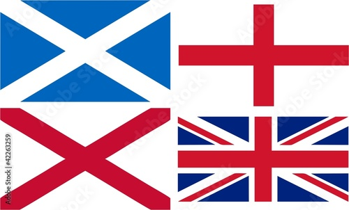 making of the union jack flag buy this stock vector and explore rh stock adobe com union jack vector logo union jack vector free