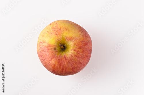 Valokuva  mela vista da sopra