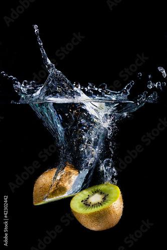 owoce-do-wody