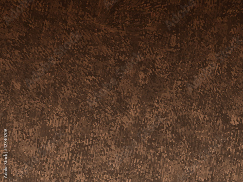 Fototapety, obrazy: Brown 2 wall material background Materialis-002