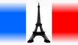 Fototapeta Wieża Eiffla - paryż
