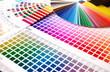 canvas print picture - Digitaldruck und Folie