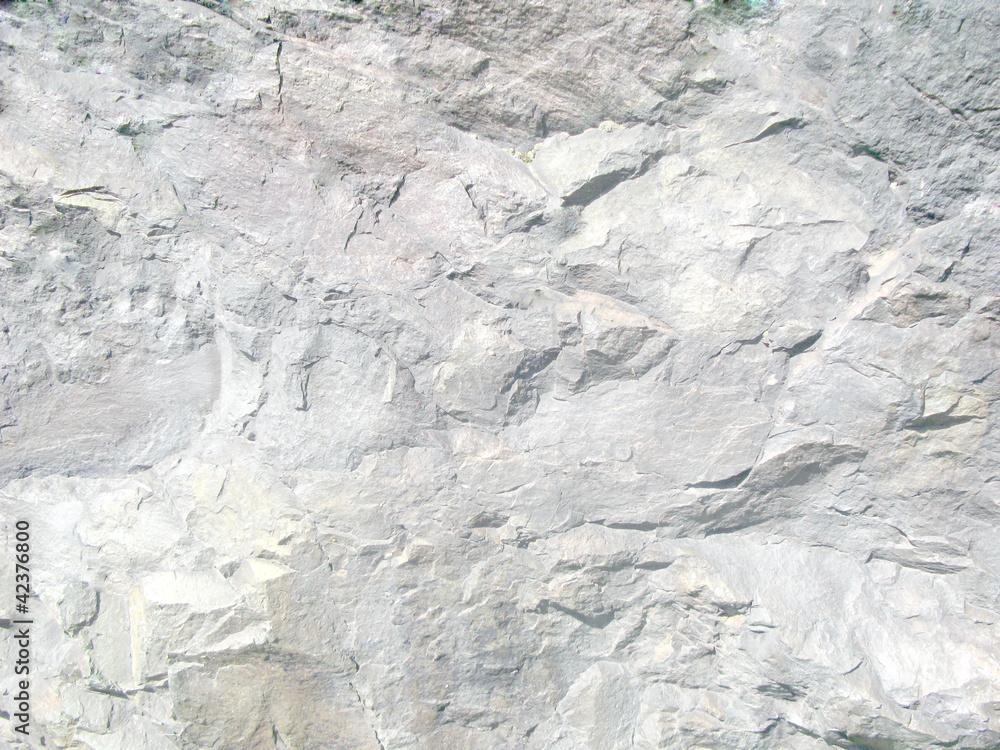 Fototapeta Ural stone texture