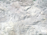 Fototapeta Kamienie - Ural stone texture