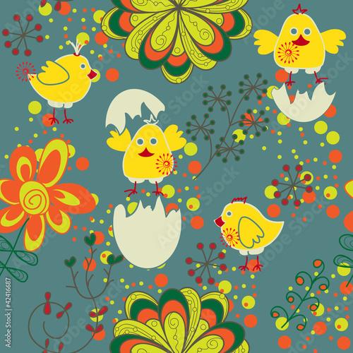 kreskowka-wzor-z-kurczaka-jajko-kwiat