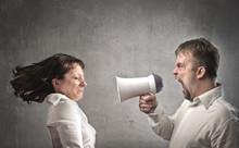 Heavy Quarrel