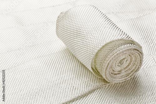 fiberglass cloth tape Wallpaper Mural