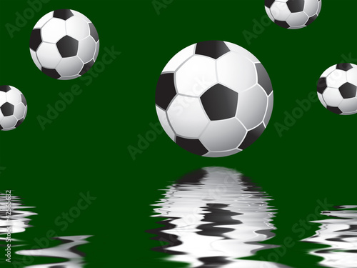 Fotografiet  Sport