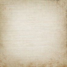 Grunge Background With Delicate Grid Pattern