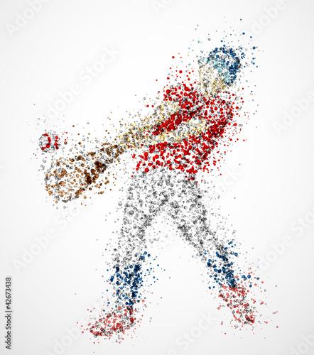 streszczenie-baseballista