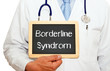 Borderline Syndrom