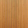 Holzleisten