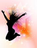 Jumping - 42749863