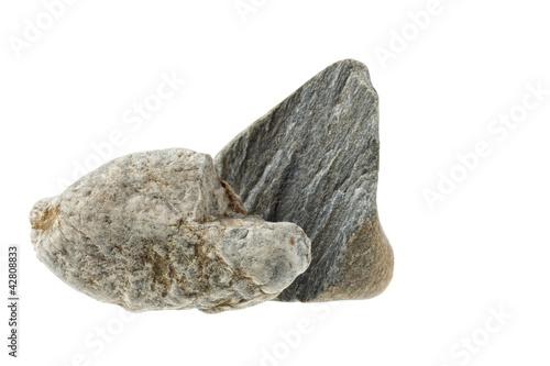 Fotografie, Obraz  kameny