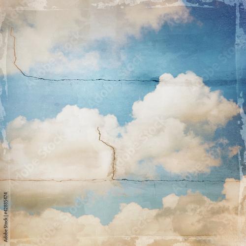grunge-tekstury-papieru-abstrakcyjny-charakter-tla