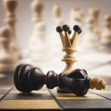szachy - 42891078