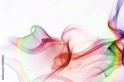 streszczenie-kolorowe-tlo-dymu
