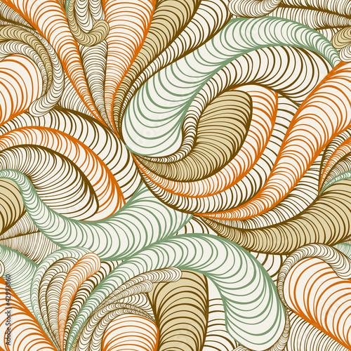 wektor-bezszwowe-tlo-funky-z-abstrakcyjne-figury