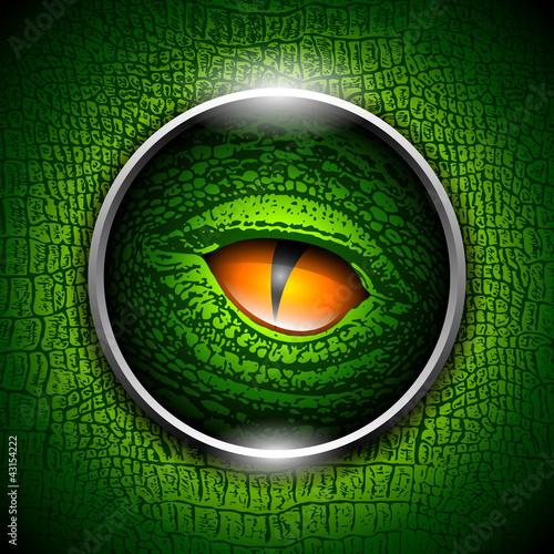 oko-gadow