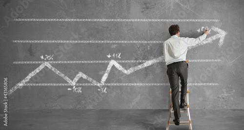 trend-biznesmen-i-statystyki