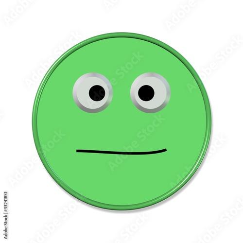nachdenklich emoji