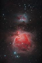 Great Nebula